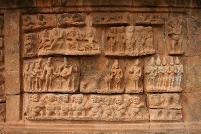 பிரகதீஸ்வரம்-விஸ்வரூபம்-பாலகுமாரன் IMG_9104