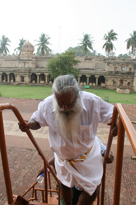 பிரகதீஸ்வரம்-விஸ்வரூபம்-பாலகுமாரன் IMG_9129