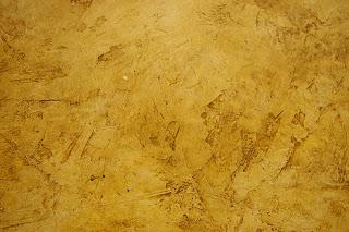 احدث انواع الدهانات التى غيرت من مفهوم الدهانات فى عصرنا  36976.almuhands