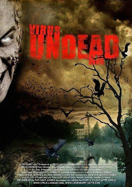 Critiques de films de zombies/contaminés - Page 6 Sxer9l
