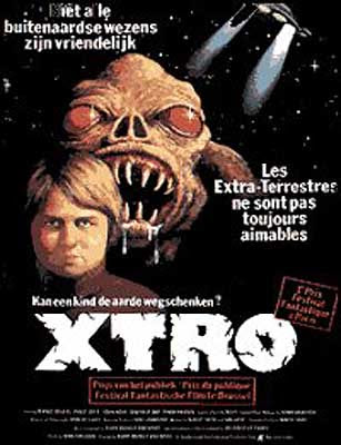 Lo que tienes que saber del Cine Gore Xtro54