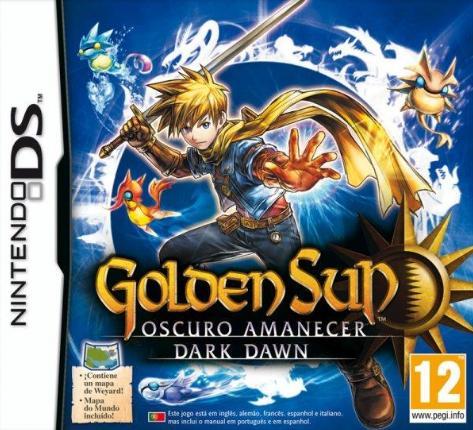 Cual es el ultimo RPG que has jugado o estas jugando? Golden_sun_oscuro_amanecer_caratula