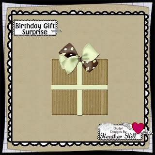 Birthday Surprise (Heather Hill Digital Designs) Hsh_designs_birthday_gift