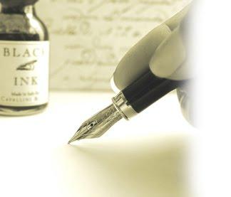 ن  والقلم وما يسطرون Classic%2520Pen%25202
