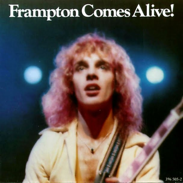 PETER FRAMPTON. SI o NO? - Página 2 Peter_frampton_-_frampton_comes_alive_-_front_%5Bcovertarget_com%5D