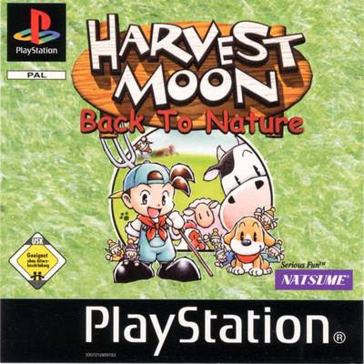 Tổng hợp link download Harvest Moon Harvest_Moon_Back_to_Nature