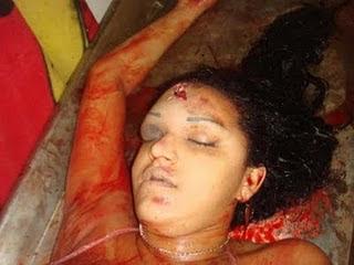 Guerrero: asesinatos de mujeres a su relación con narcos Asesinato2-722533