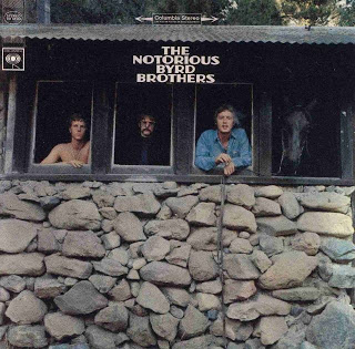 The Byrds - Página 2 The_byrds_notorius_byrd_brothers_remaster