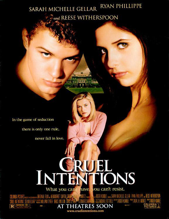 Cruel Intentions (1999) Cruel_intentions_2