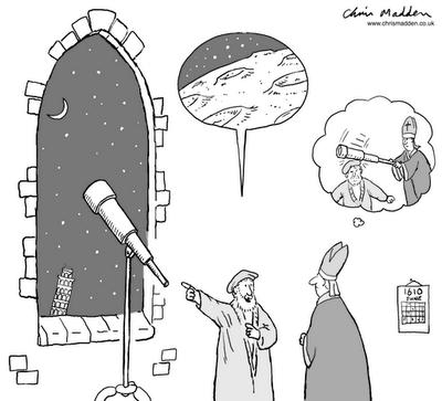 Nouveau Galileo-church-pope-cartoon