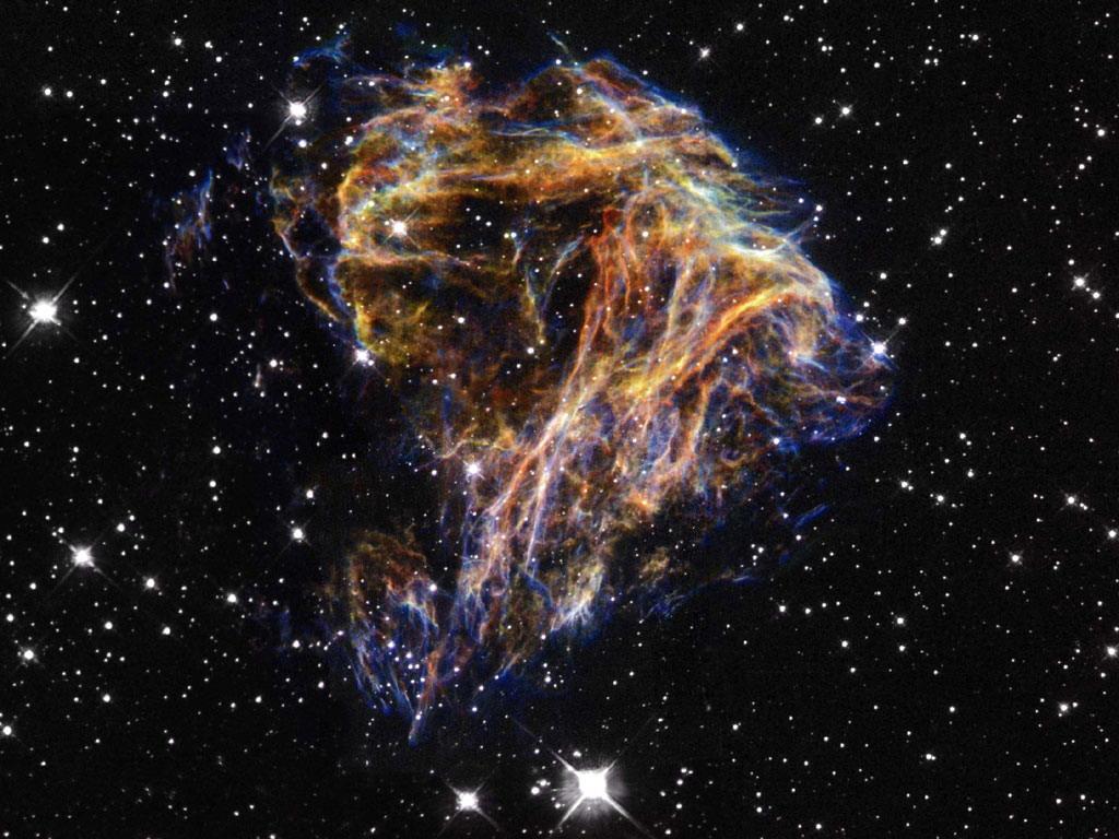 les plus belles photos de l'univers Galaxie