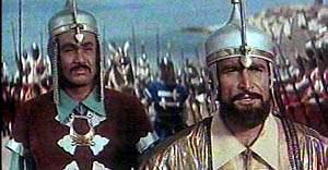 """من يقبل التحدي ؟ كن قائدا في جيش من اقوي جيوش العالم """" الجزء الرابع """" Salah2"""