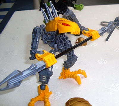 [Blog] Bionicle Stars. 3941663702_820b725ce6