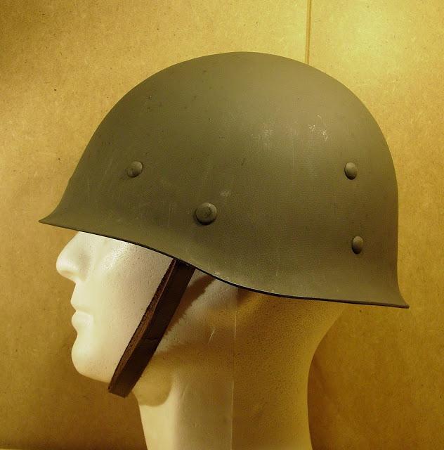 Mº 1951 OTAN FRANCIA IMGP0932