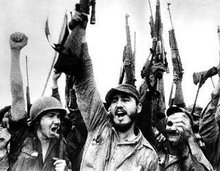 Camaradas, Cuba y la comida. El-significado-de-la-revolucion-cubana-i-por-orlando-cruz-capote