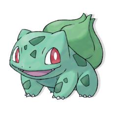 Forum gratis : Pokemon Rpg - Portal Bulbasaur