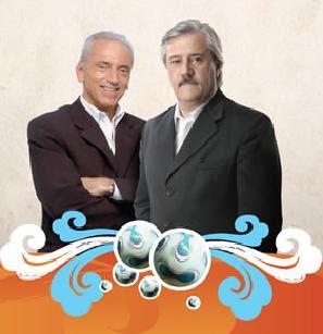 [PES 2009] Relatos de Nelson y Fabri con callnames - Página 2 Hijosdeputa