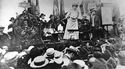 [Rosa Luxemburgo] Reforma o Revolución Rosa_Luxemburgo_03