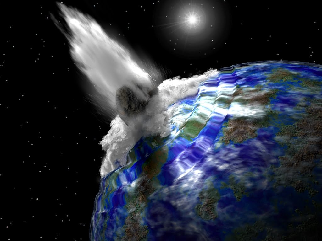 The United States of the Solar System: A.D. 2133 (Book One) - Page 33 2012-Apocalypse-Signs-780480