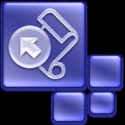 تحميل برنامج فرونت بيج كامل Tmp_name_frontpage_2003_2_01