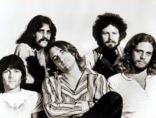 Eagles - Página 3 Eagles_classic_107_1977