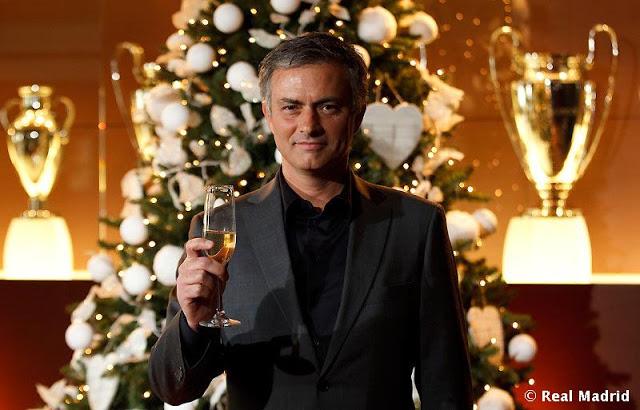 Fotos navideñas del Real Madrid Mourinho-navidad-rm_38
