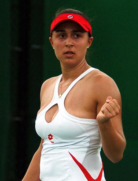 Tamira Paszek Tamira-paszek-sexy-1-4
