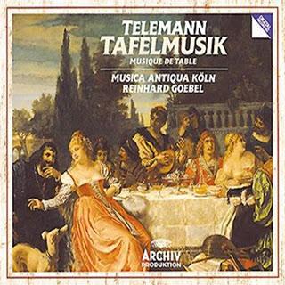 Edizioni di classica su supporti vari (SACD, CD, Vinile, liquida ecc.) - Pagina 6 427619-2