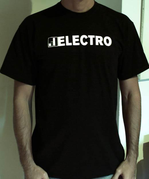 CAMISETA ELECTRO (Beathazard Recordings) Camiseta-ELECTRO-WEB