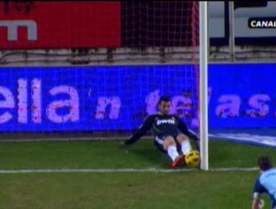 Copa del Rey: Sevilla FC - R.Madrid 1296075295_extras_albumes_0-1