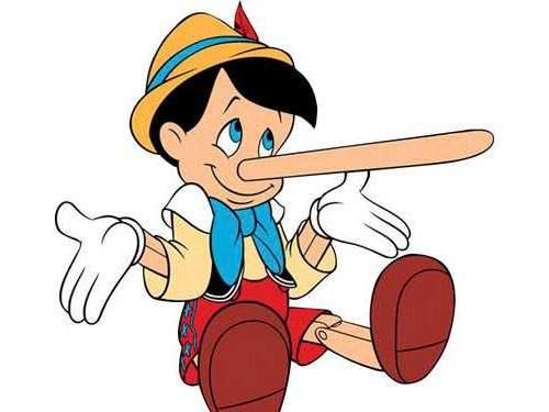 Patrulleras y Guardacostas Pinocho1