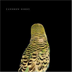 Andrew Bird Andrew-bird-armchair