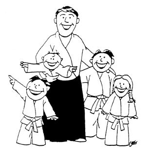 Igualita a la de aikido.  - Página 2 Aikido-kids_1272012983