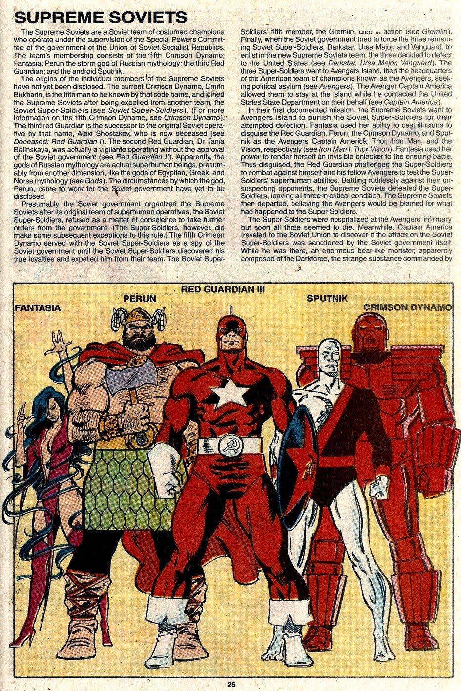 Los comunistas también tenemos superhéroes SupremeSoviets1