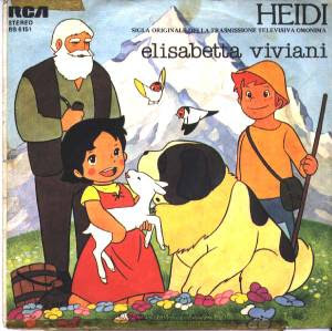 EL TOPIC DE SUIZA - Página 2 Heidi