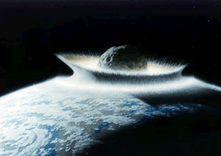 "NASA considera ""2012"" pior filme de ficção científica  December-21-2012-end-of-the-world"