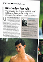 Scans revistas New Moon / Capturas sobre New Moon - Página 13 Dp2