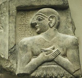 Артефакты и исторические памятники - Страница 6 X_b66e0a18