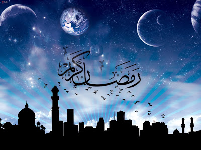 تحميل مجلد اغانى رمضان F4009z