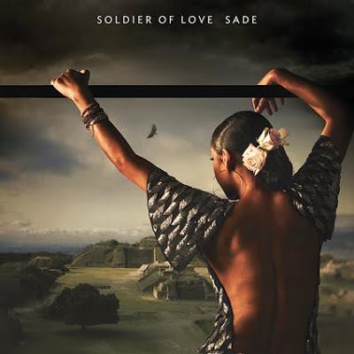 O que andam a ouvir????? - Página 2 Sade_soldier_of_love