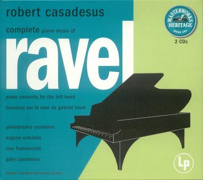 Musica Classica - Pagina 5 Fischer_31897092