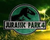 Koji nas to filmovi očekuju u 2013. godini? Jurassic-park-4-movie
