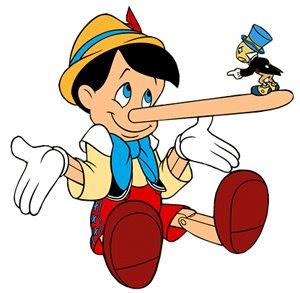 POISON en el ARF Pinocchio
