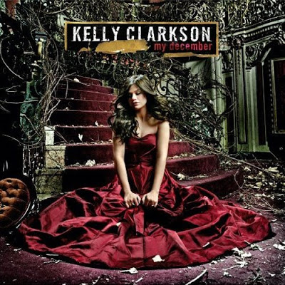 "Album >> ""My December"" Kellyclarkson_my-december"