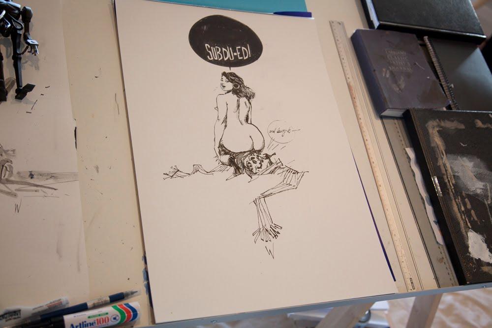 Future Mort - Page 2 18-12-10