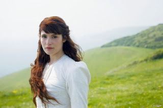 tess - Tess of the d'Urbervilles BBC 2008 Normal_011