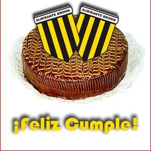 ¡¡¡¡¡¡FELIZ CUMPLE DANIEL!!!!!!!!!!!!!!!!!!!! Torta