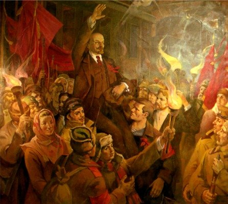 Revolucion Permanente - Página 6 Vladimir_lenin