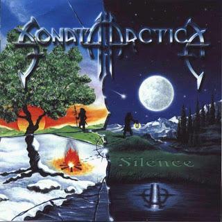 Sesiones de Metal, variado, abstenerse carcas de AC/DC y cosas manidas de ese estilo. Sonata_Arctica_-_Silence_-_Front