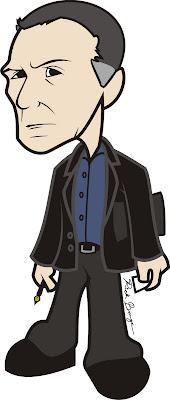 Desenhos dos Personagens de Fringe William_toonseries